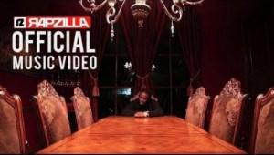 Video: Serge – Clutch (Ft. Izzy)